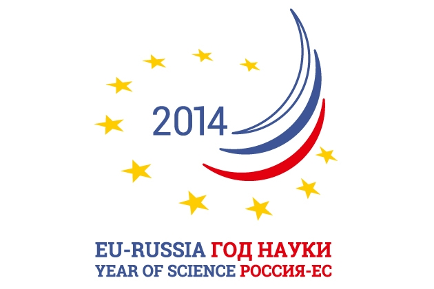 year of science 2014